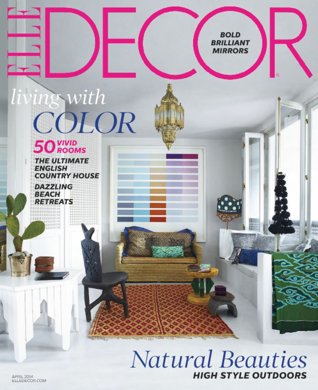 Canadian Home Decor Magazines 28 Images 100 Home Decor